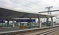 Wien-Hbf12.jpg