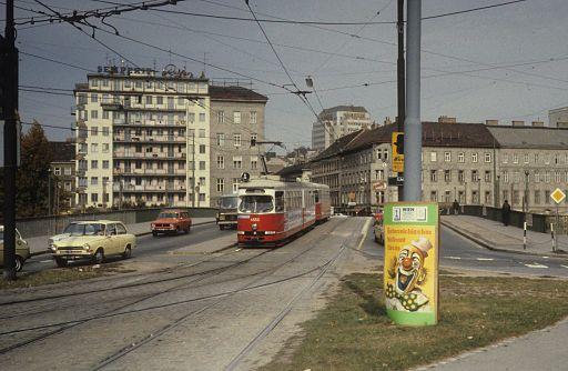 Wien-wvb-sl-a-e1-630478