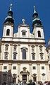 Wien.JesuitenkircheP.jpg