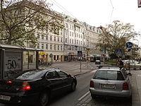 Wien 11222008042 (3153549108).jpg