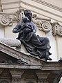 Wien Peterskirche außen Portal 03.jpg