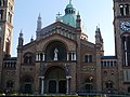 Wien St. Antonius von Padua Front 3.JPG