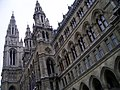 Wiener Rathaus - panoramio.jpg