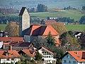 Wiggensbach Kirche - panoramio.jpg