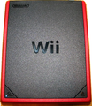 Wii mini.png