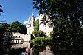 Wijk bij Duurstede, Netherlands - panoramio - Ben Bender (9).jpg