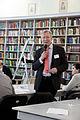 Wiki-Conference 2015 by Dmitry Rozhkov 25.jpg