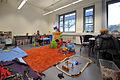WikiCon Kinderbetreuung 0023.jpg