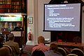 WikiConference UK 2012-69.jpg