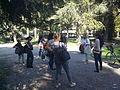 Wikigita a Reggio Emilia 26-09-15 (4).jpg