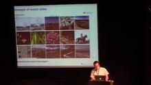 File:Wikimania 2014 - Technology VI - Views - FastCCI.webm