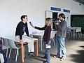 Wikimedia 2009 Guidomac 113.jpg
