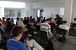Wikimedia CEE 2016 photos (2016-08-28) 13.jpg
