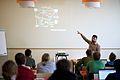 Wikimedia Hackathon 2013, Amsterdam - Flickr - Sebastiaan ter Burg (2).jpg