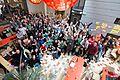 Wikimedia Hackathon 2013 - Day 3 - Flickr - Sebastiaan ter Burg (34).jpg