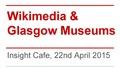 Wikimedia and Glasgow Museums.pdf