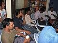 Wikimeetup19 Blore 0505.JPG