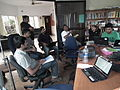 Wikimeetup Bangalore 11 March 2012 2511.JPG