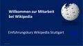 Wikipedia-Einführungskurs - Stuttgart.pdf