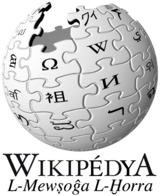 Wikipedia-logo-ary.png