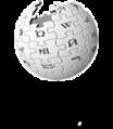 Wikipedia-logo-lad.png
