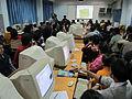Wikipedia Academy - Kolkata 2012-01-25 1440.JPG