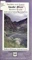 Wild & scenic Snake River guide, 1997 (IA CAT10847359).pdf
