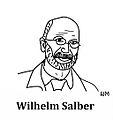 Wilhelm-Salber.jpg
