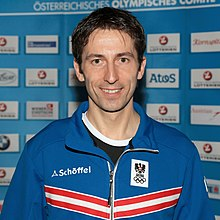 Wilhelm Denifl - Team Austria Winter Olympics 2014.jpg