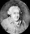Wilhelm Friedemann Bach sketch.png
