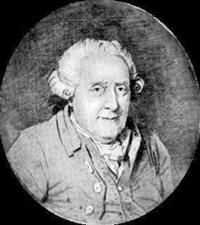 Wilhelm Friedemann Bach German composer, organist, harpsichordist