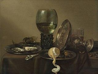 Willem Claesz. Heda 004.jpg