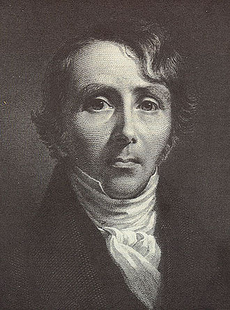 William Ellery Channing - Image: William Ellery Channing