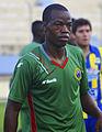 William Araujo en Espoli.JPG