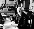 William Bayliss 1918.jpg