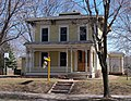 William Dwelley house.jpg