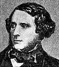 William Dyce
