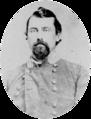 William Gaston Lewis.png