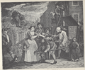 William Hogarth - A Rake's Progress, Plate 4 (Alt, early).png