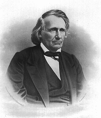 William Johnston (judge) - Image: William Johnston (judge) steel engraving