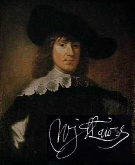 William Lawes with autograph.jpg