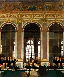 220px-William_Orpen_-_The_Signing_of_Peace_in_the_Hall_of_Mirrors%2C_Versailles