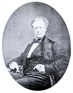 William Porter (Attorney General) Irish attorney-general of the Cape Colony
