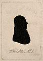 William Woodville. Aquatint silhouette. Wellcome V0006374.jpg