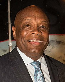 Willie Brown, September 2013 (cropped).jpg