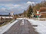 Wingersdorf-Bahnlinie-P1050032.jpg