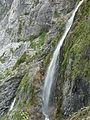 Winkler Tal Wasserfall.jpg