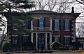 Winstead House (Franklin, Tennessee).JPG