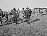 Winston Churchill As Prime Minister 1940-45 H3512.jpg