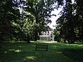Winterthur Museum and Country Estate - Winterthur DE -juli 2012- (7655705330).jpg